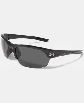Women's UA Marbella Sunglasses  1 Color $89.99