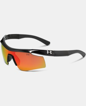 Kids' UA Dynamo Sunglasses