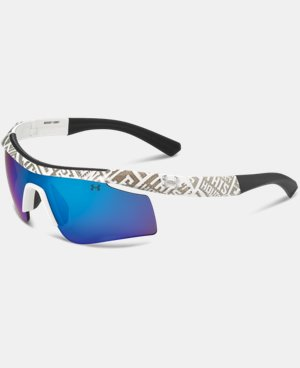 Kids' UA Dynamo Sunglasses LIMITED TIME: FREE U.S. SHIPPING 1 Color $69.99