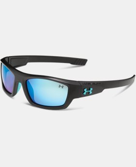 Kids' UA Ace Sunglasses