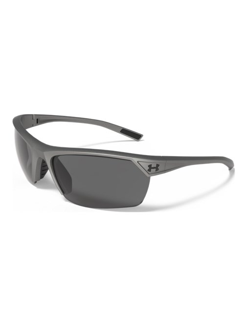4782656b99 This review is fromUA Zone 2.0 Storm Polarized Sunglasses.