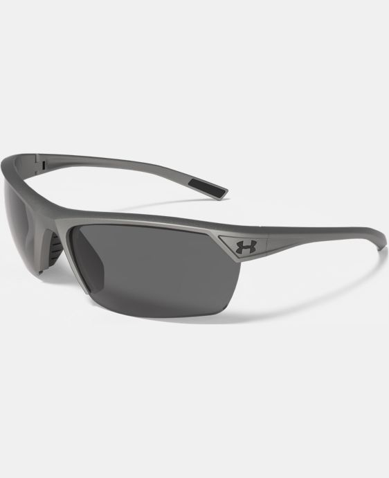 UA Zone 2.0 Storm Polarized Sunglasses   $144.99