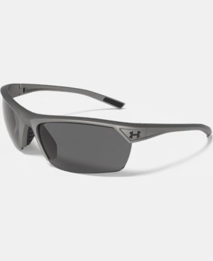 UA Zone 2.0 Storm Polarized Sunglasses LIMITED TIME: FREE U.S. SHIPPING  $144.99