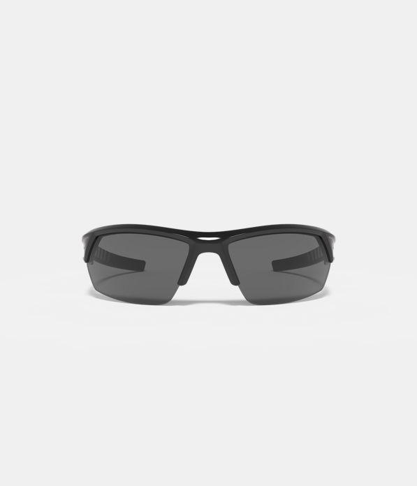 bc919214ac UA Igniter 2.0 Storm Polarized Sunglasses