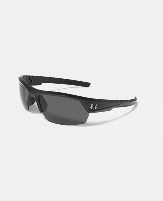 UA Igniter 2.0 Storm Polarized Sunglasses LIMITED TIME: FREE U.S. SHIPPING 1 Color $144.99