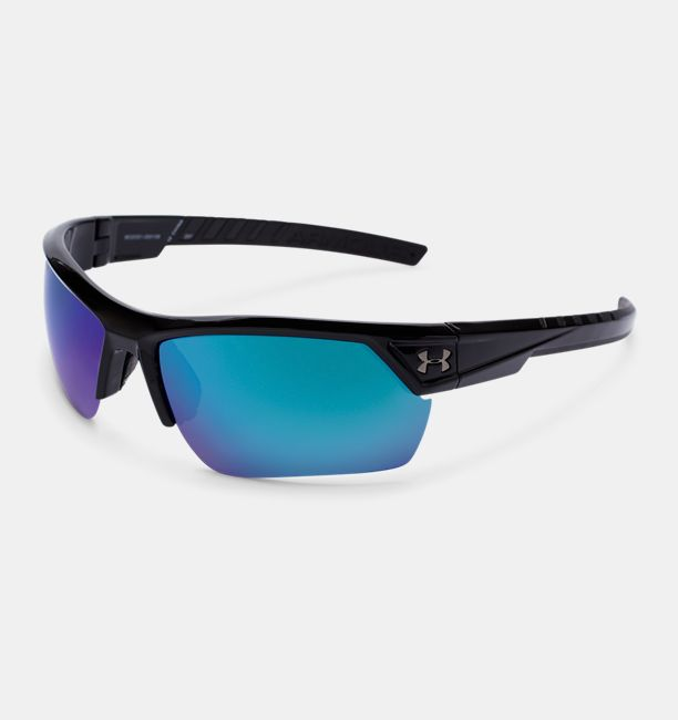 afeeba1c63 UA Igniter 2.0 Storm Polarized Sunglasses
