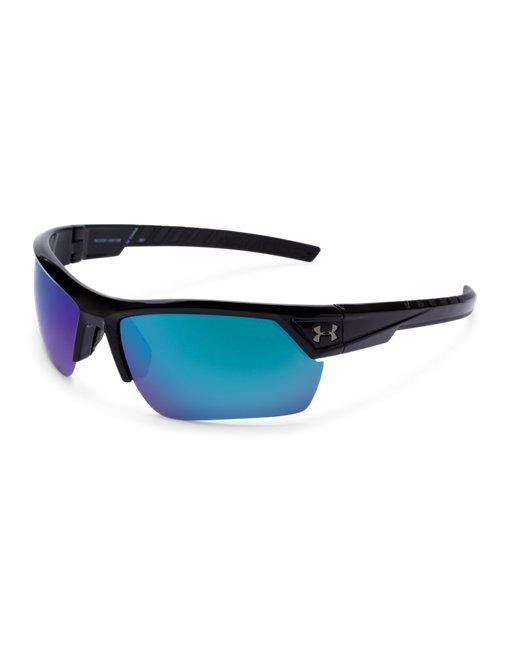 7eafc1b42e9d UA Igniter 2.0 Sunglasses | Under Armour US