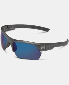UA Igniter 2.0 Storm Polarized Sunglasses  1 Color $89.99