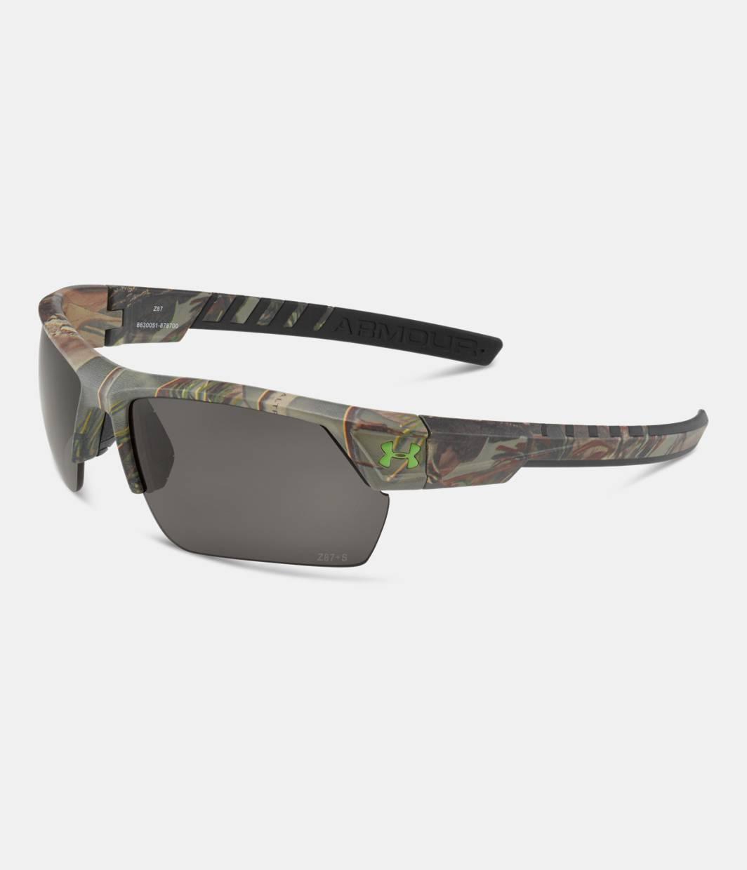UA Igniter 2.0 Camo Sunglasses | Under Armour US