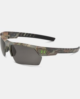 UA Igniter 2.0 Camo Sunglasses  1 Color $99.99