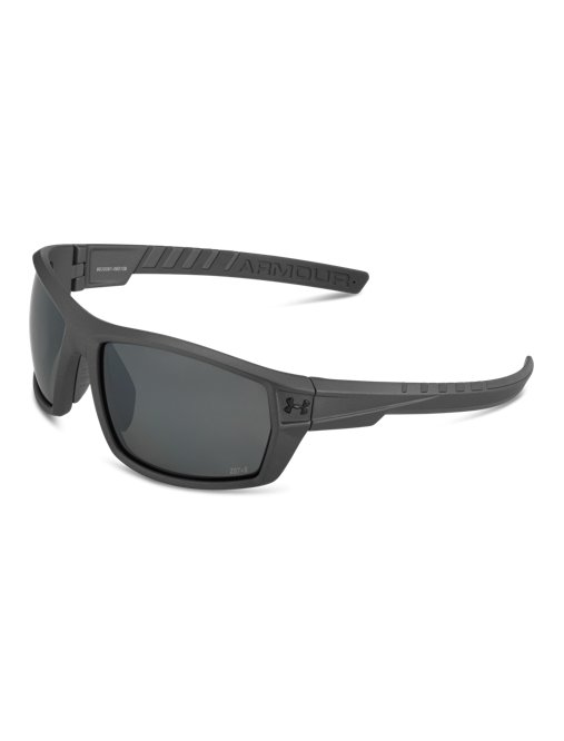 90e1f1a437 This review is fromUA Ranger Storm Polarized Sunglasses.