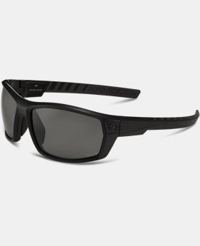 UA Ranger WWP Sunglasses LIMITED TIME: FREE U.S. SHIPPING 1 Color $74.99