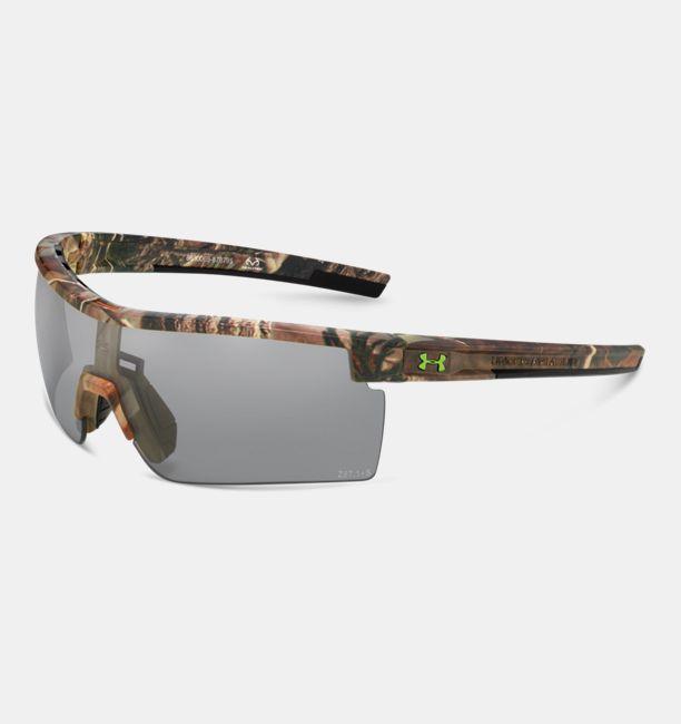 b7d5d28206a UA Freedom Interchange Camo Tactical Sunglasses