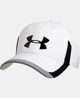 Men's UA Renegade Cap