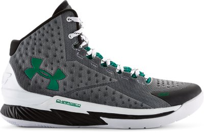 Best Gift UA Curry One Cheap sale Candy Reign