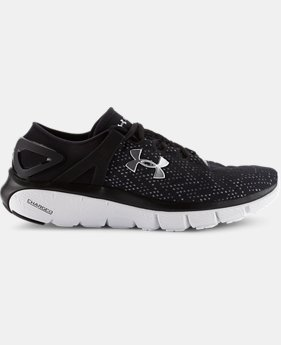 Women's UA SpeedForm® Fortis  3 Colors $104.99 to $139.99