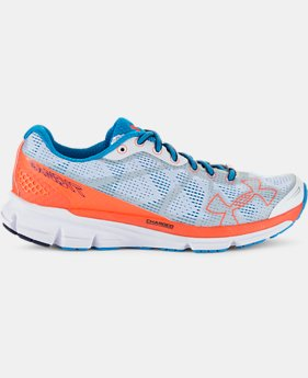 Women's UA Charged Bandit  1 Color $89.99