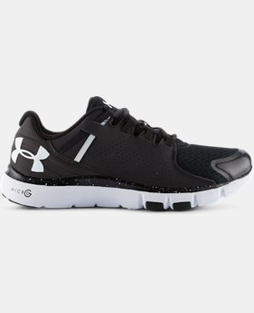 Women's UA Micro G® Limitless Training Shoes  2 Colors $74.99