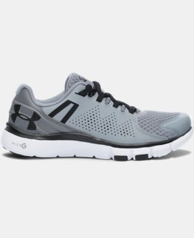 Women's UA Micro G® Limitless Training Shoes LIMITED TIME: FREE SHIPPING 3 Colors $56.24 to $99.99