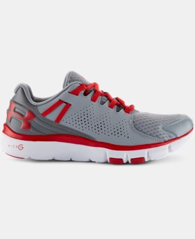 Women's UA Micro G® Limitless Training Shoes  6 Colors $63.99