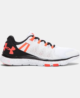 Women's UA Micro G® Limitless Training Shoes LIMITED TIME: FREE U.S. SHIPPING 1 Color $63.99