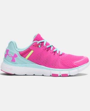 Women's UA Micro G® Limitless Training Shoes  1 Color $99.99