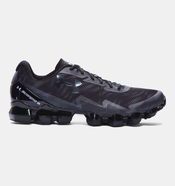 b4bdbdd6292 Men s UA Scorpio 2 Running Shoes