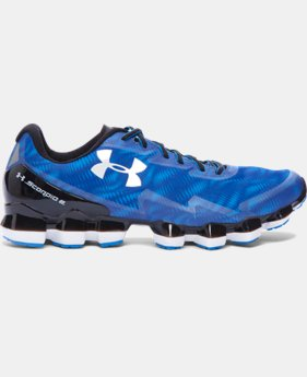 Men's UA Scorpio 2 Running Shoes