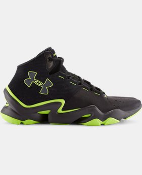 Men's UA Speedform® Phenom Training Shoes