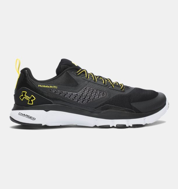 online store new design good promo code for adidas zx flux vegas gull trainers 37379 de2eb