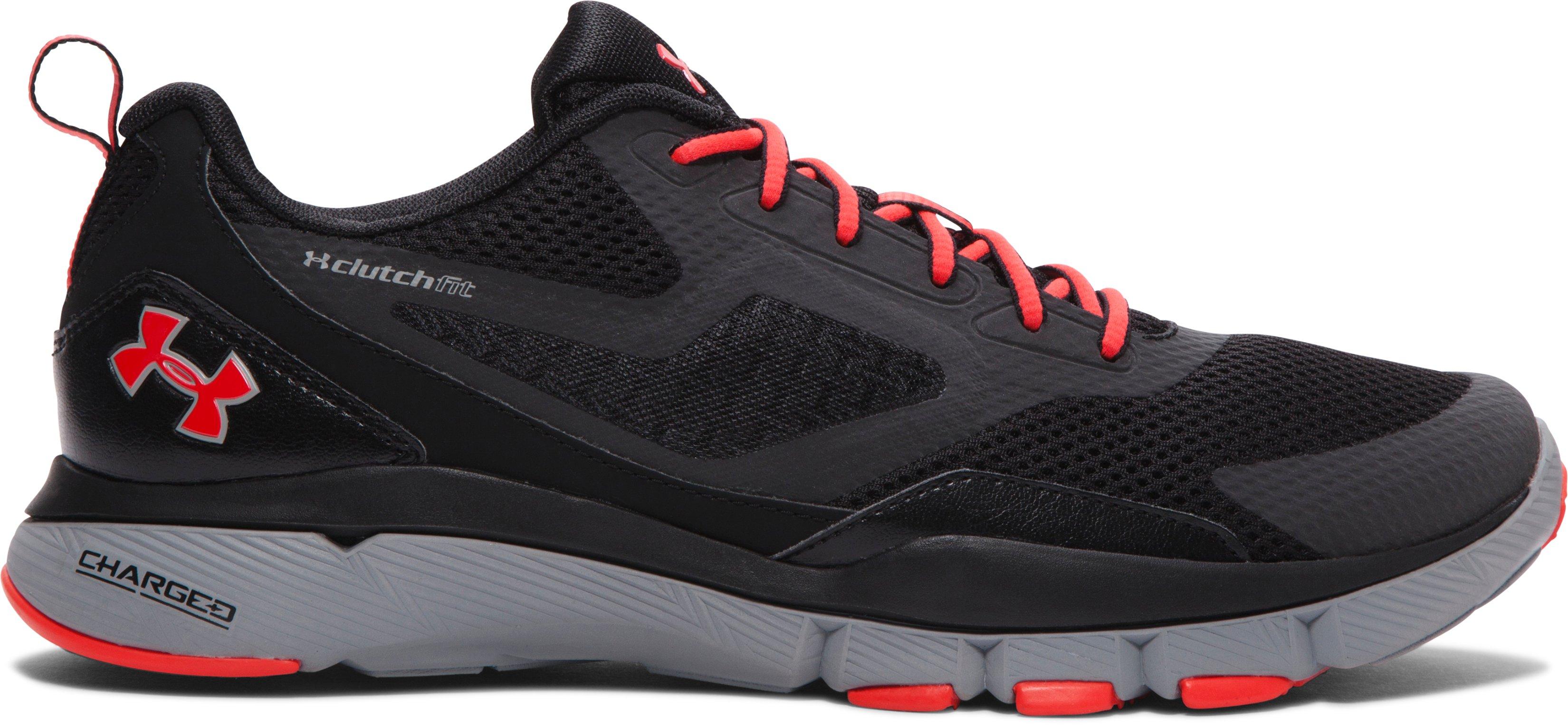 Zapatos de Training UA Charged One para Hombre, 360 degree view