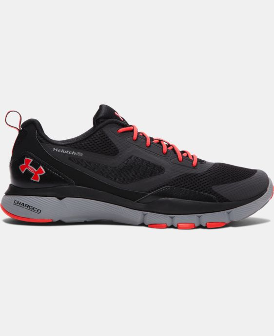 Men's UA Charged One Training Shoes   $71.99 to $89.99