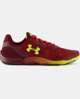 Men's UA Micro G® Sting II Training Shoes