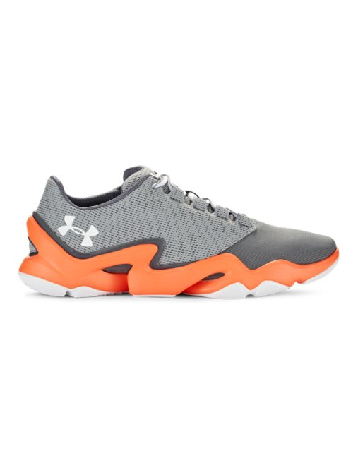 075e008fd299 This review is fromMen s UA Phenom Proto Training Shoes.