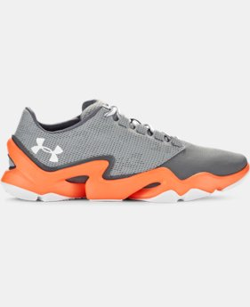 Men's UA Phenom Proto Training Shoes   1 Color $59.99
