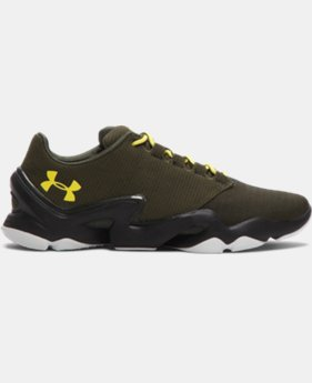 Men's UA Phenom Proto Training Shoes  1 Color $82.49 to $82.99