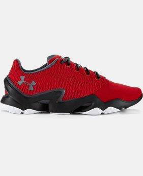 Men's UA Phenom Proto Training Shoes   $67.99 to $79.99