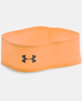 Women's UA Fly Fast Headband   $8.99