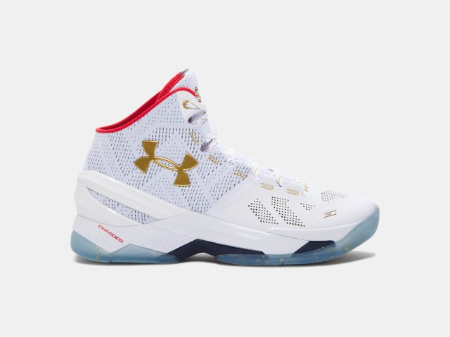 CURRY 2.5 COLORWAYS BASKETBALL SHOES QUICK VIEW