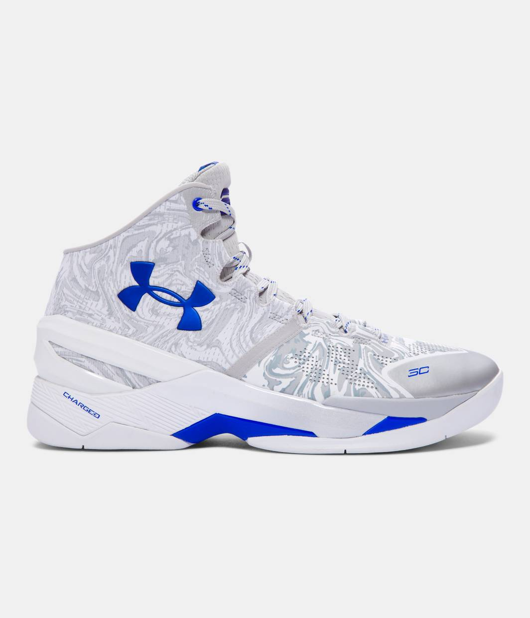 mens ua curry two basketball shoes under armour us