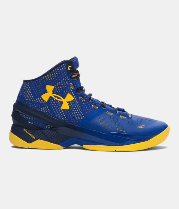 men 39 s ua curry two basketball shoes under armour us. Black Bedroom Furniture Sets. Home Design Ideas