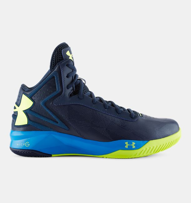 G® Shoes Under Armour Torch Basketball Us Men's Micro Ua Tq6nEwXxzg