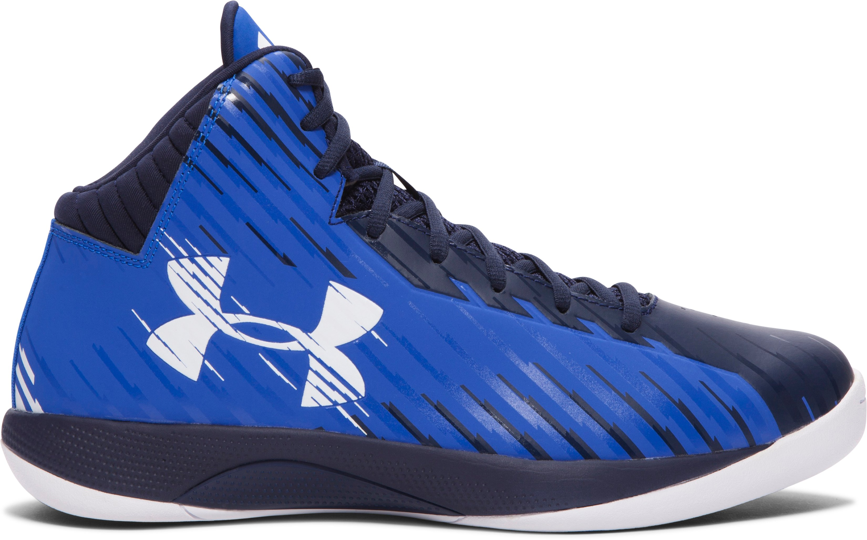 under armour basketball shoes boys 2017 2018 2019 ford