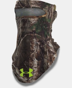 UA Scent Control Hunt Mask  1 Color $29.99