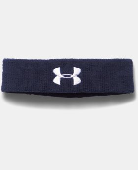 Kids' UA Performance Headband