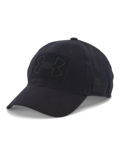 This review is fromMen s UA Tactical Patch Cap. f666c0033f2