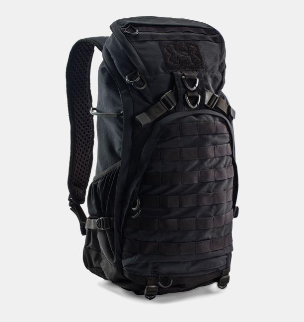 27f45fc2c3 UA Storm Tactical Heavy Assault Backpack
