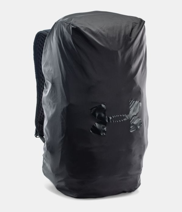 Ua Storm Tactical Heavy Assault Backpack Under Armour Us