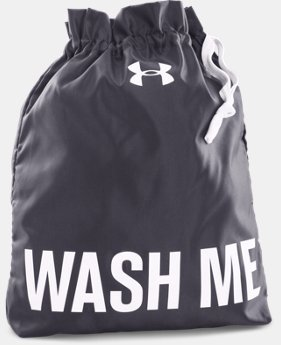 Women's UA Laundry Bag   $7.99