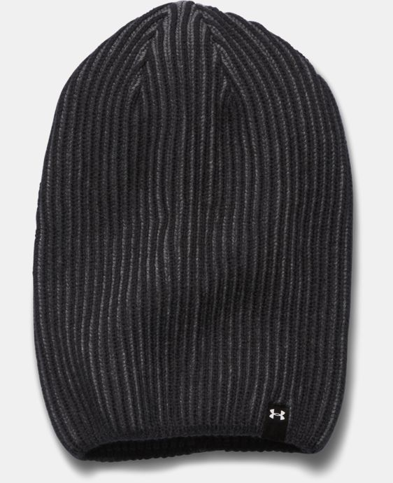 Women's UA On & Off Beanie  1 Color $22.99